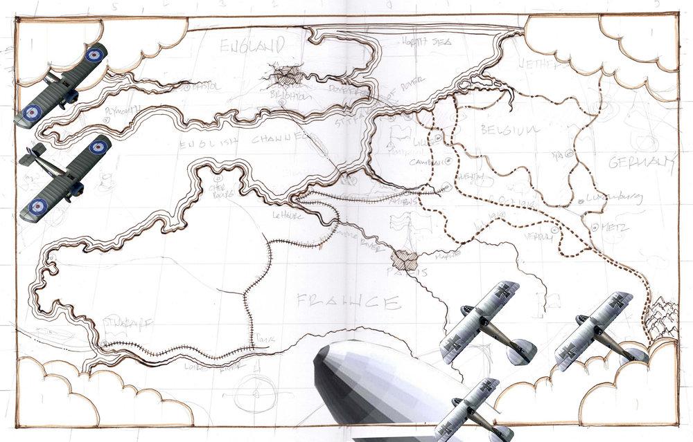 Final Map1.jpg