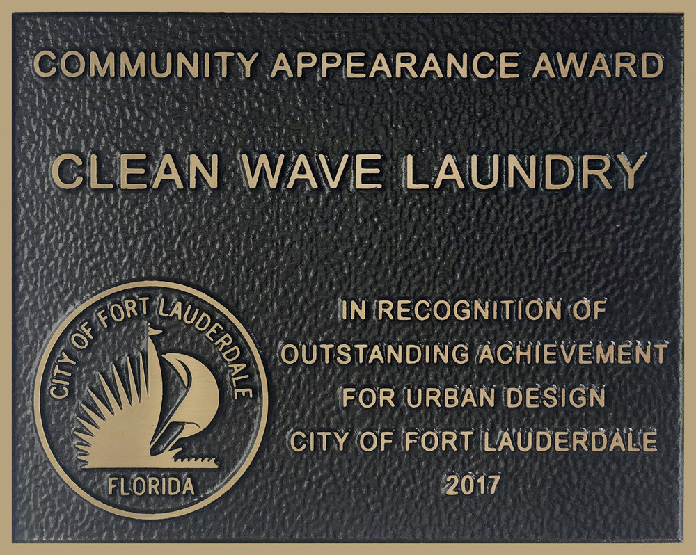 clean_wave_community_appearance_award.jpg
