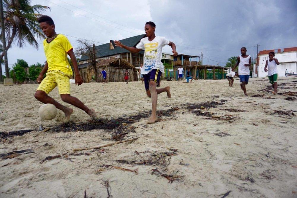 Beach action .jpg
