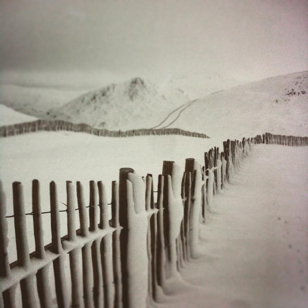 Ski Tour3.JPG