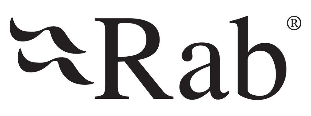 logo 1 (1 of 9).jpg