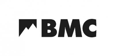 logo 1 (3 of 9).jpg