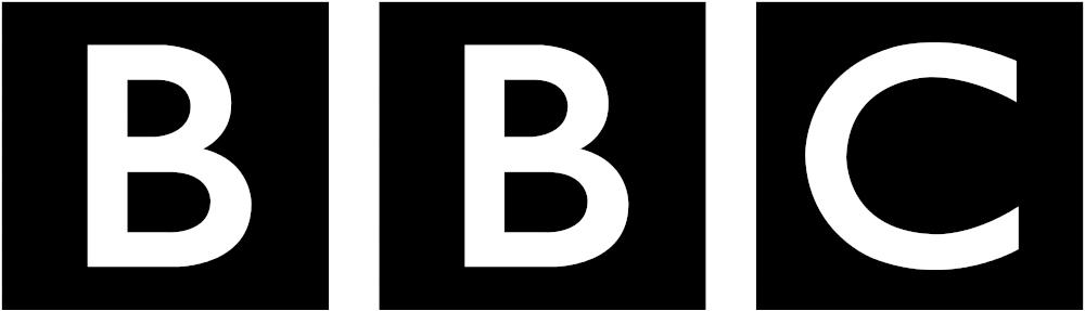 logo 1 (6 of 9).jpg