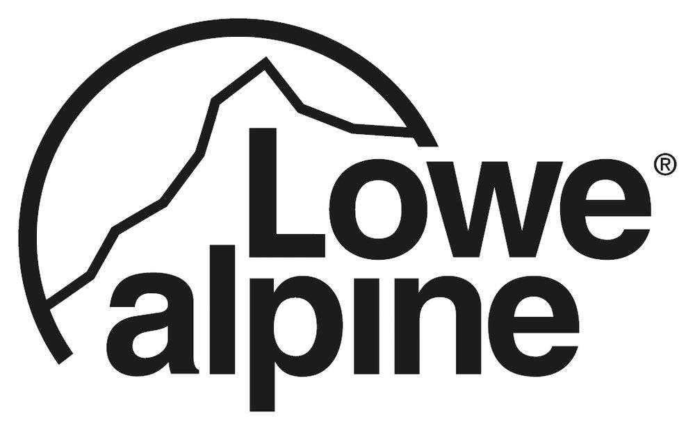 logo 1 (9 of 9).jpg