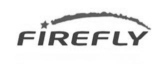logo 1 (1 of 1).jpg