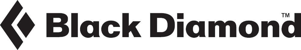 logo 1 (4 of 9).jpg