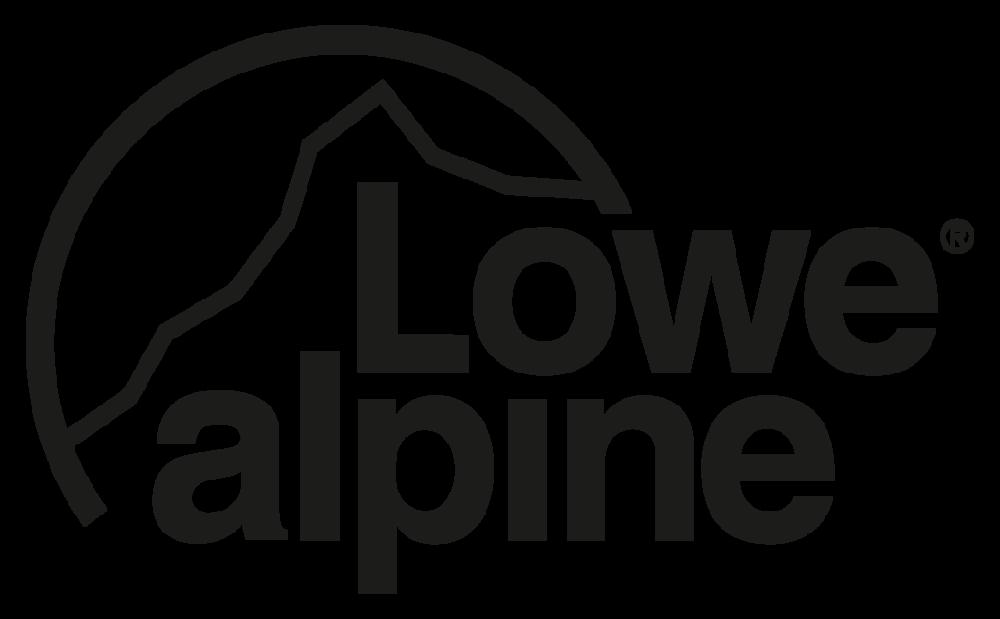 lowe_alpine_logo-mono-black.png