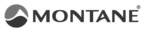 logo 1 (1 of 1)-2.jpg