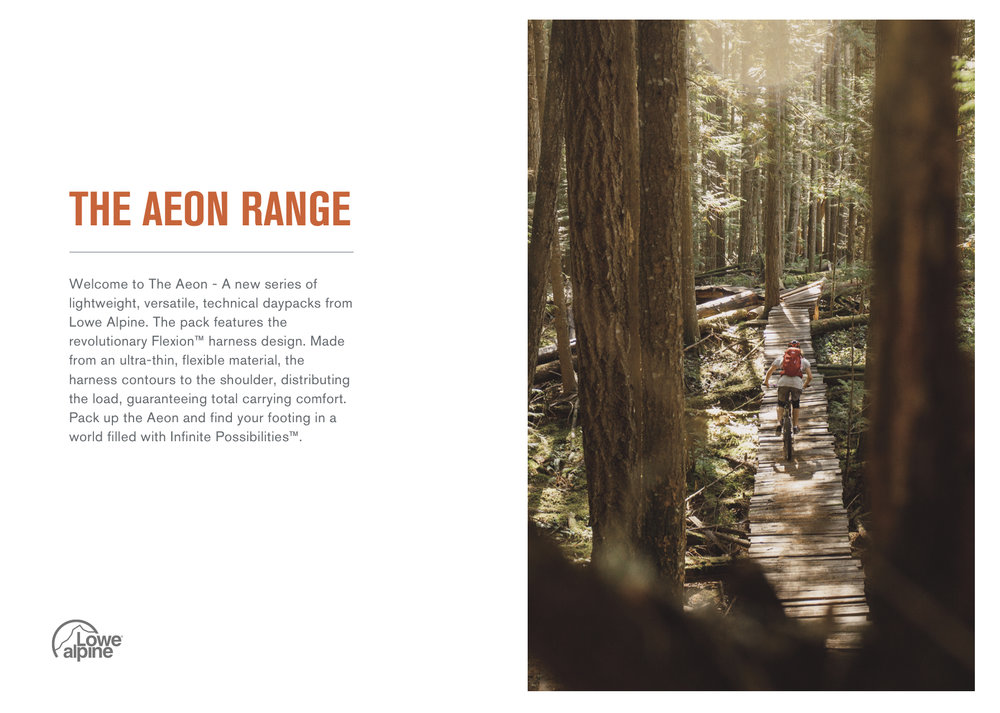 The Aeon Range_CampaignDoc.jpg