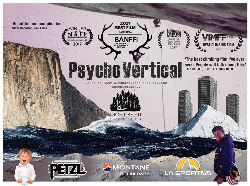 PV_Poster_Landscape_Winning_VIMFF.jpg