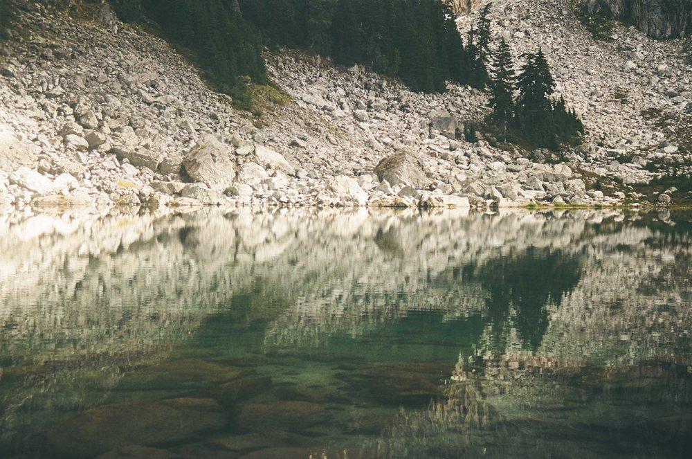 Watersprite-02-2.jpg