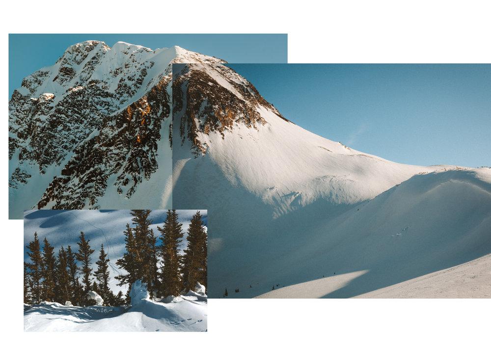 Fissile Peak Collage.jpg