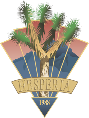 Hesperia City Logo.png