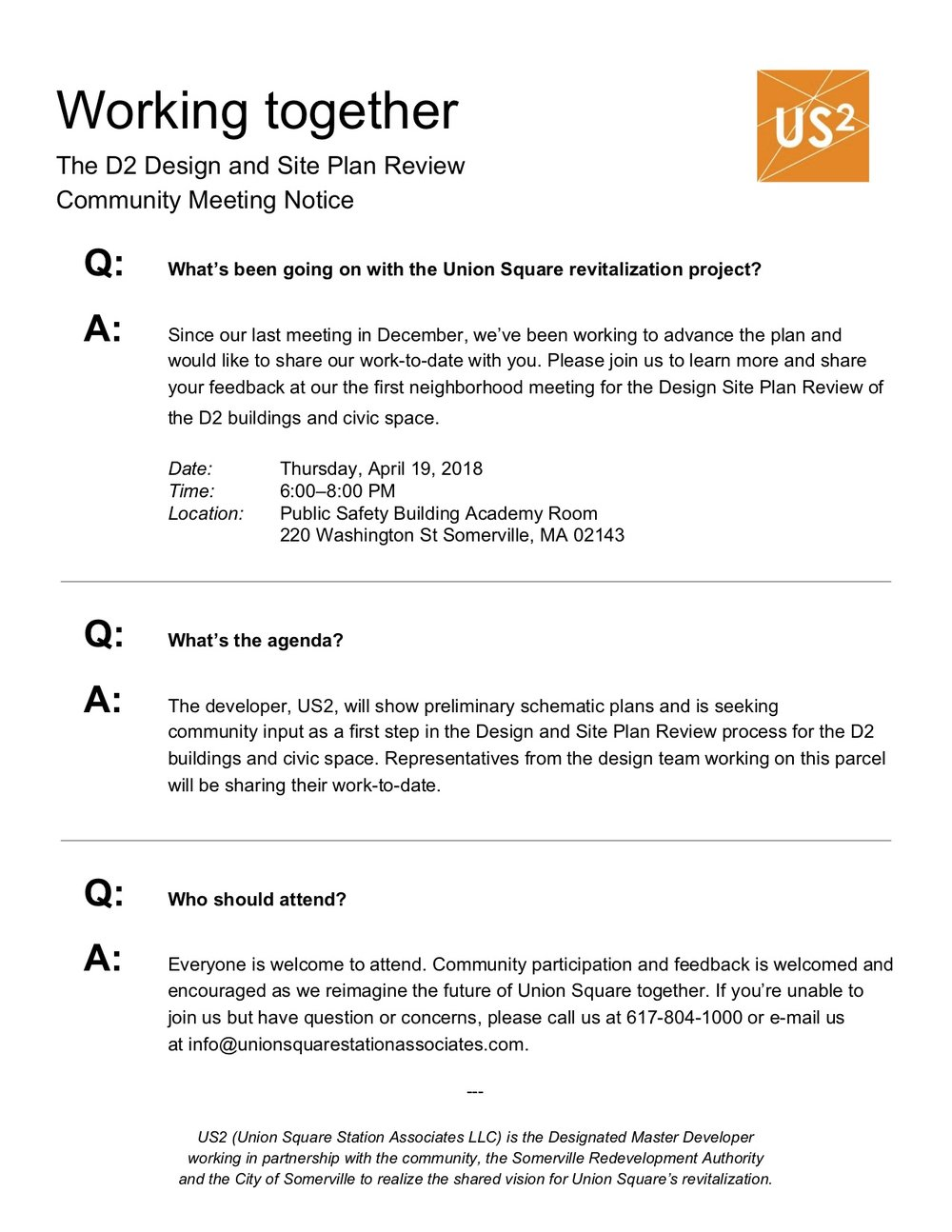 US2 Working together community meeting notice 4.5.18.jpg
