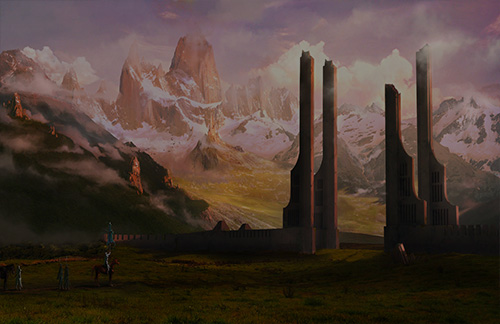 "<strong>Matte Painting</strong><a href=""/matte-painting"">CHOOSE</a>"