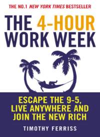 https://www.amazon.com/4-Hour-Workweek-Escape-Live-Anywhere/dp/0307465357