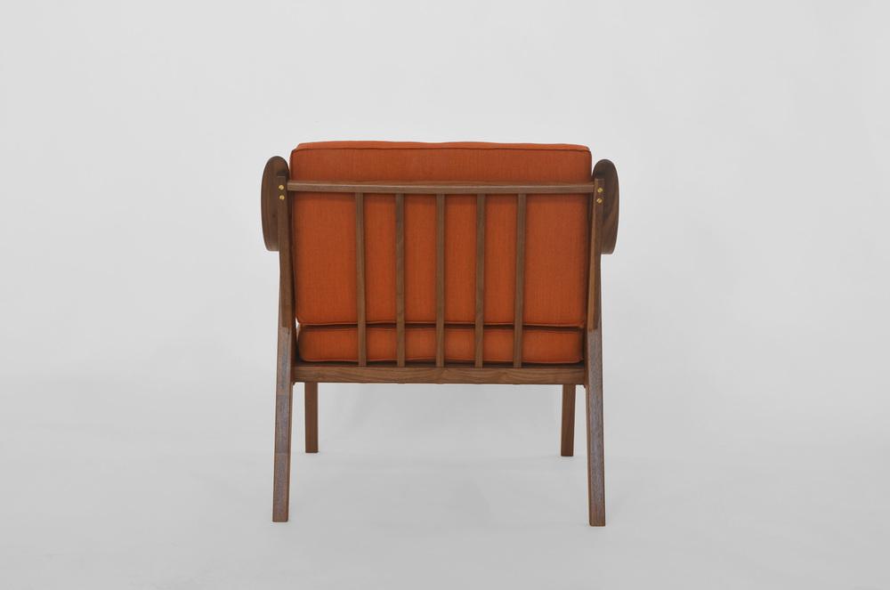 chair2 - 1.jpg