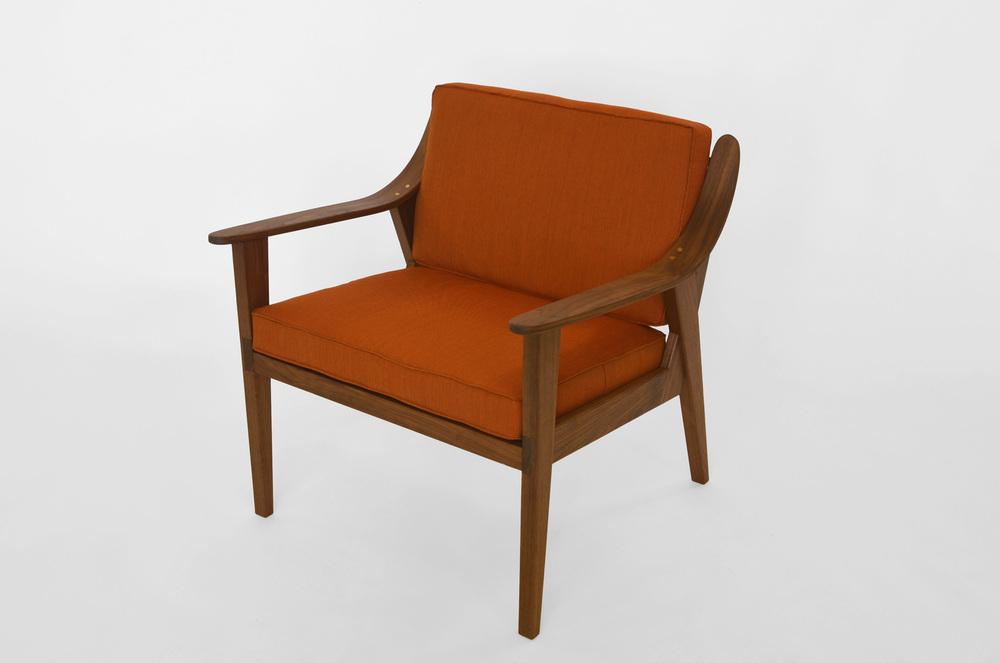 chair2 - 4.jpg
