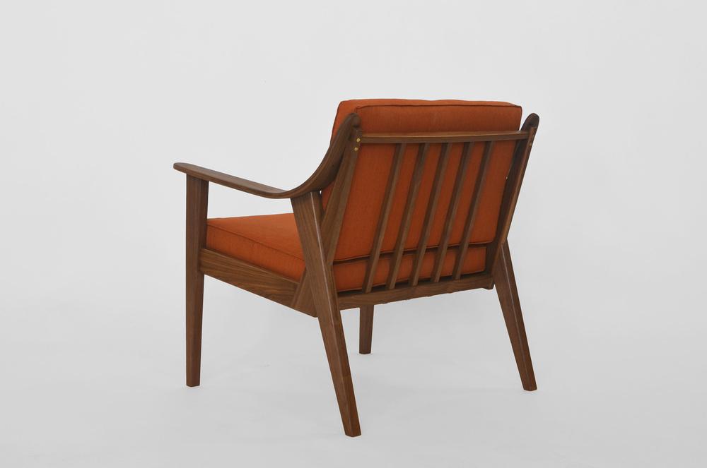 chair2 - 2.jpg