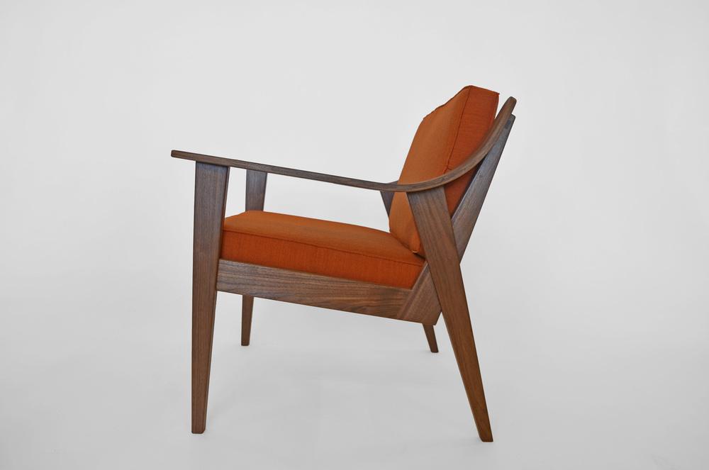 chair2 - 5.jpg