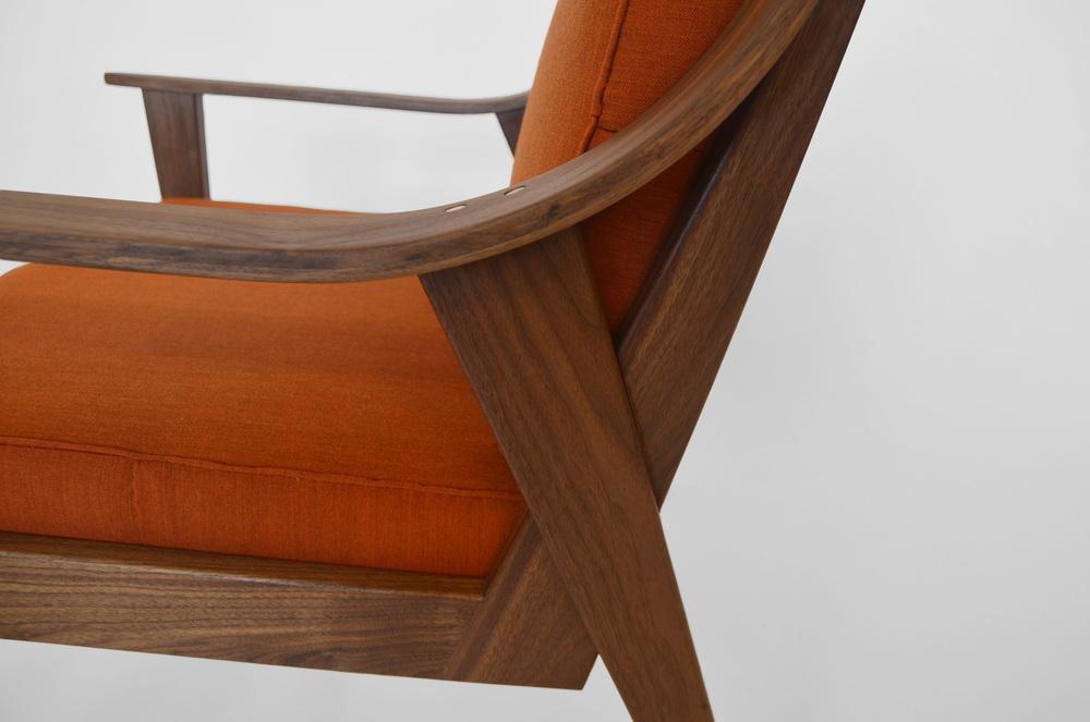 chair2 - 6.jpg
