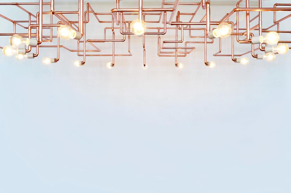copper2.jpg