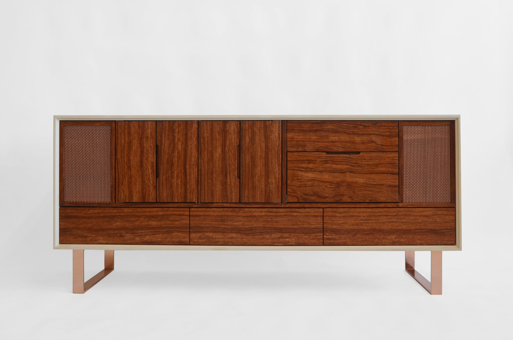 crano_credenza_1.jpg