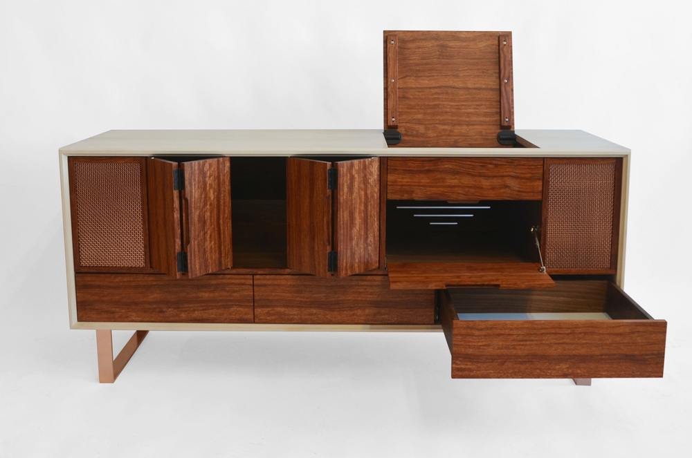 crano_credenza_3.jpg