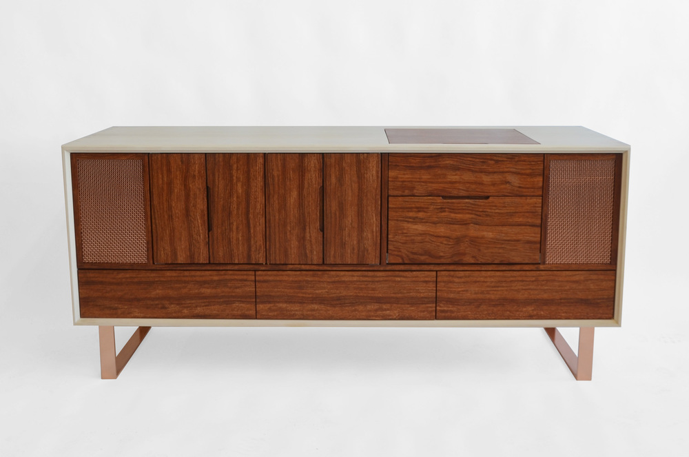 crano_credenza_2.jpg