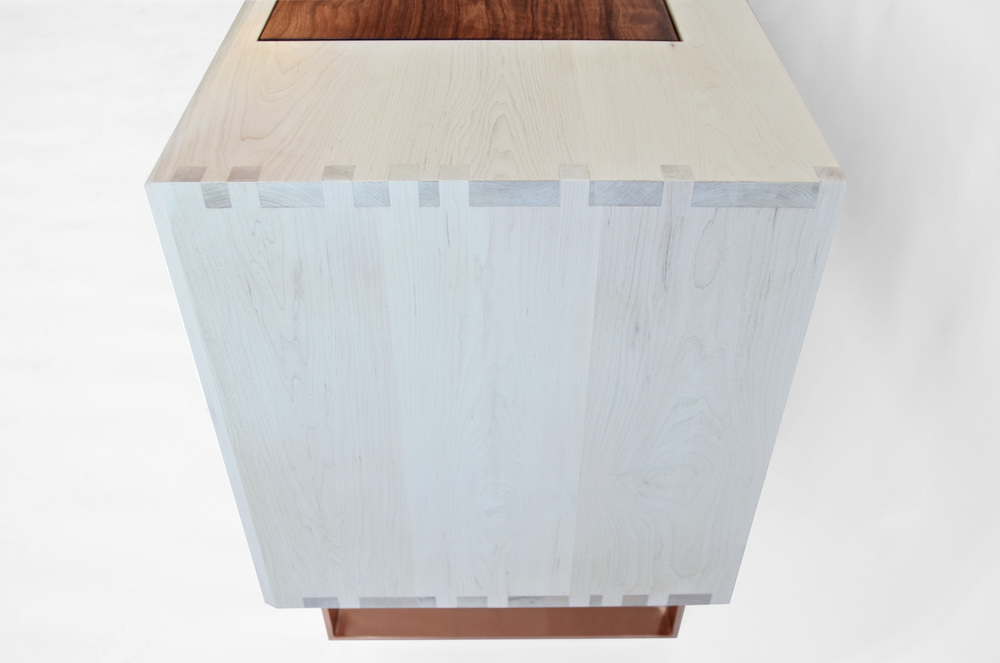 crano_credenza_4.jpg