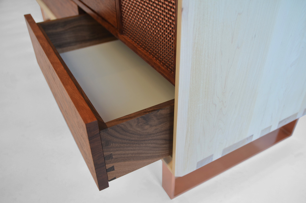 crano_credenza_7.jpg