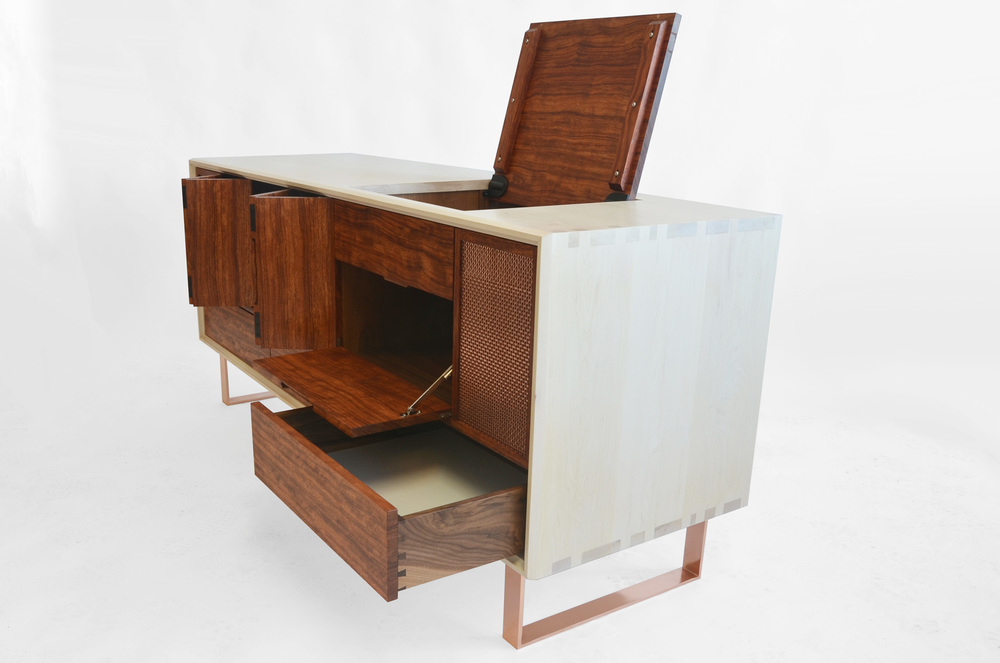 crano_credenza_9.jpg