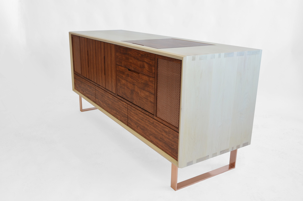 crano_credenza_8.jpg