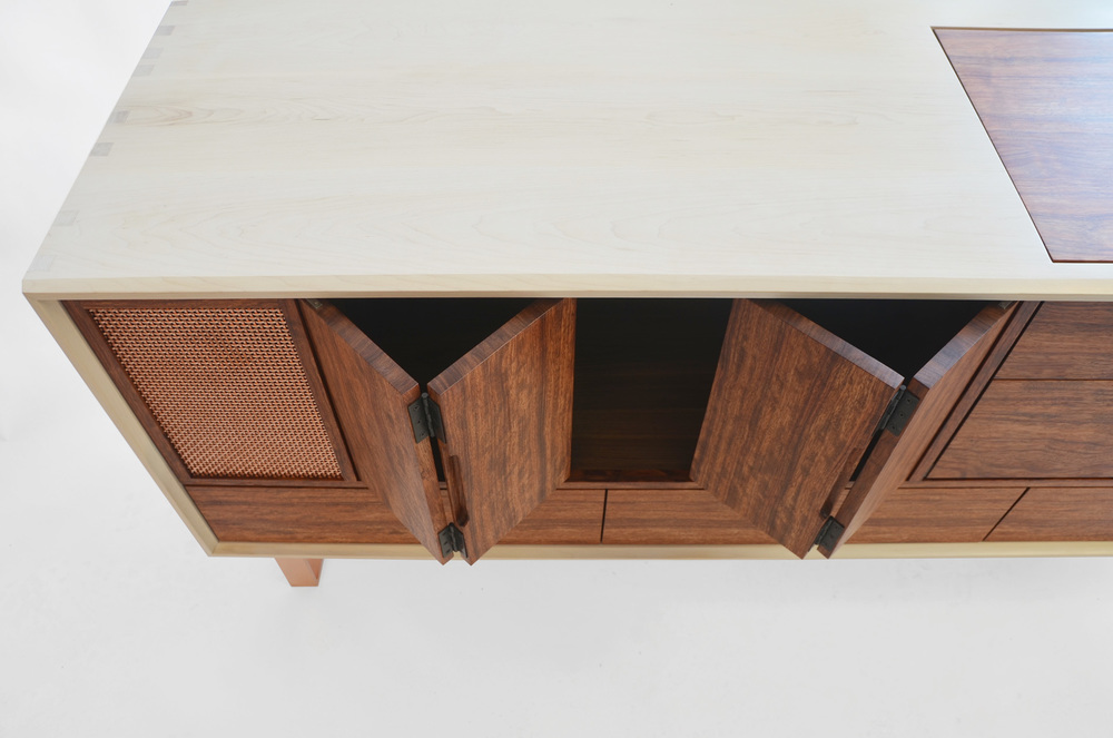 crano_credenza_10.jpg