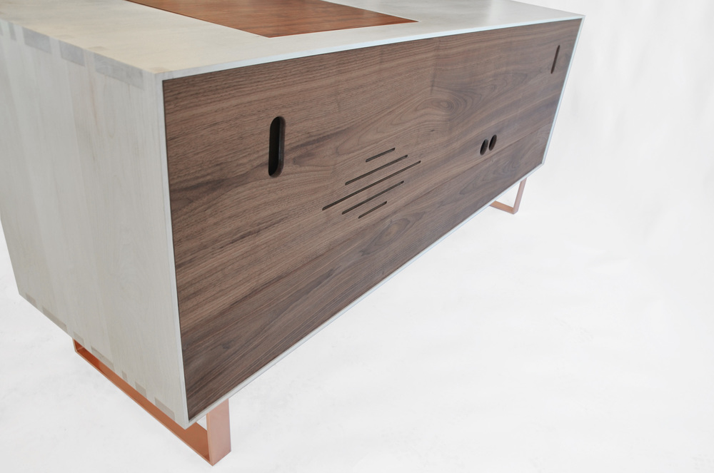 crano_credenza_11.jpg