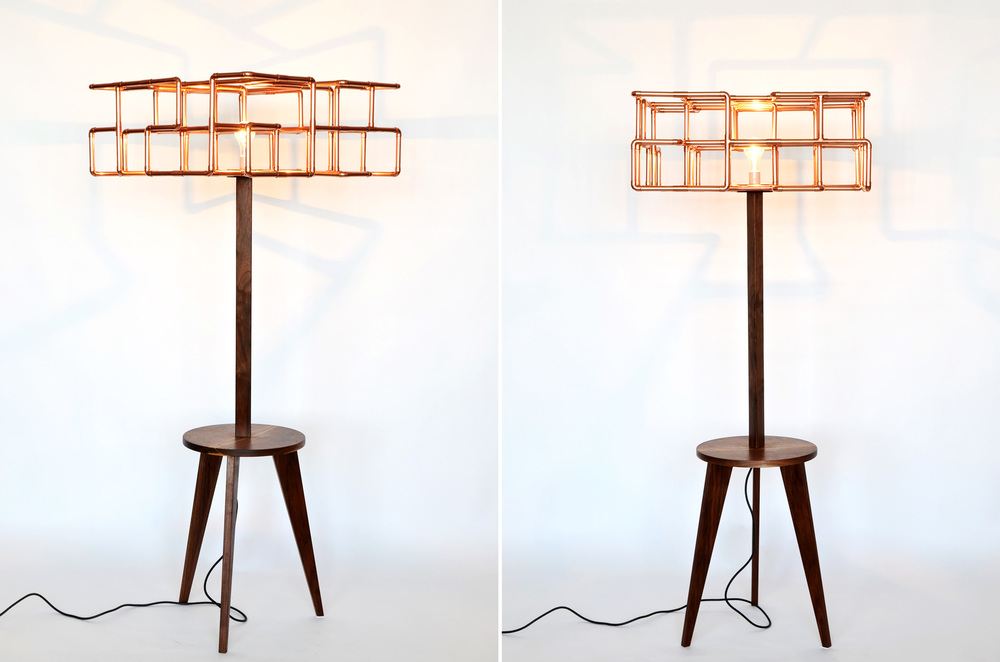floor_lamp2.jpg