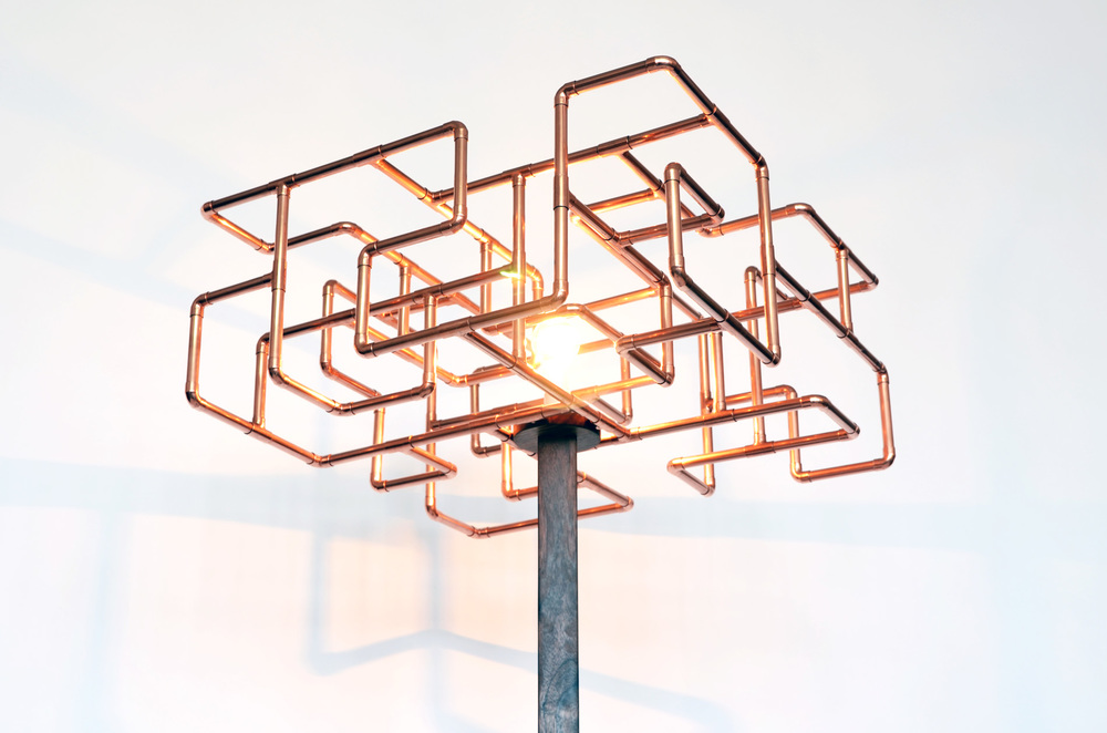 floor_lamp3.jpg