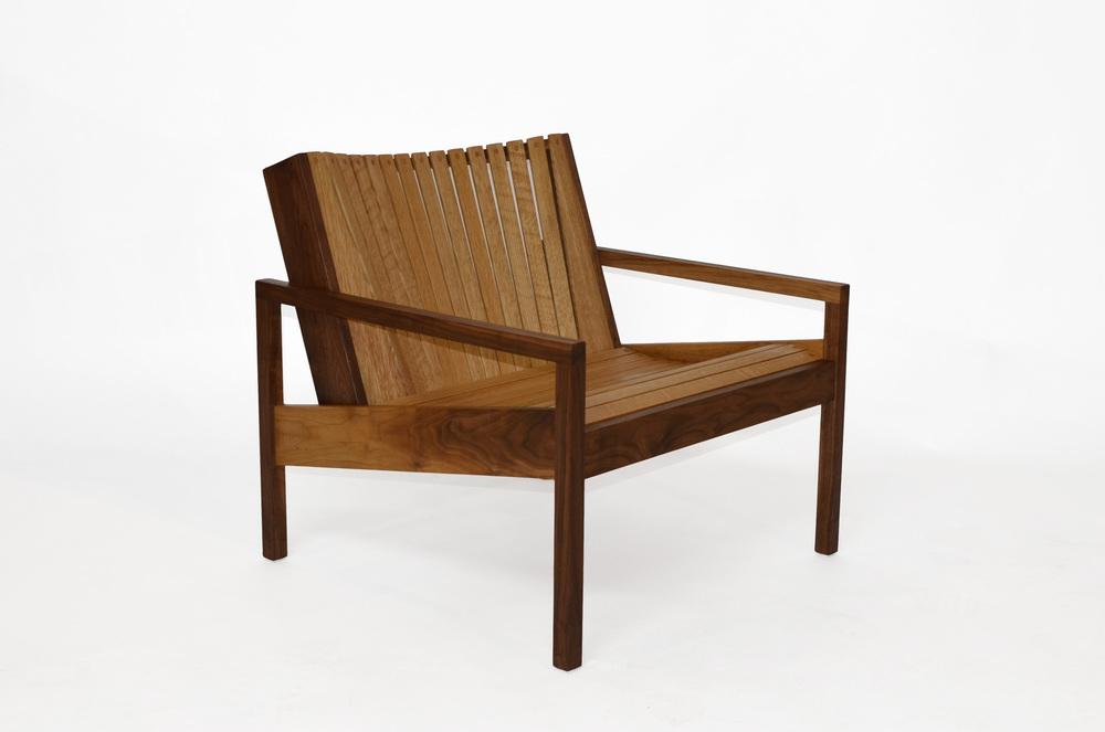 garden_chair2.jpg