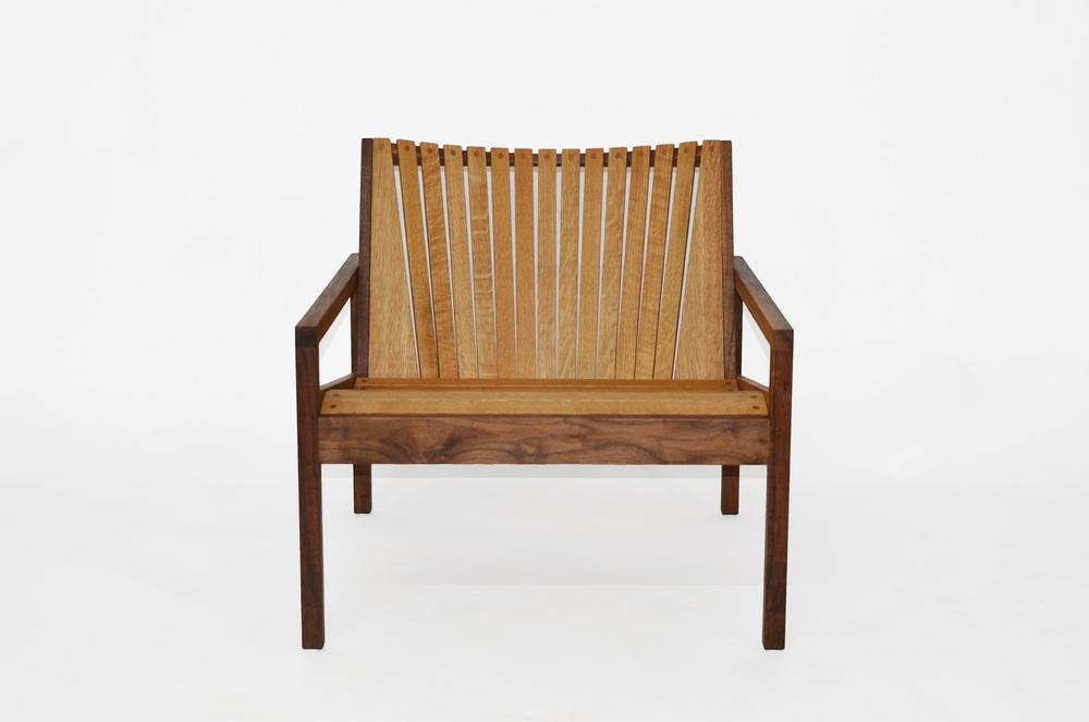 garden_chair1.jpg