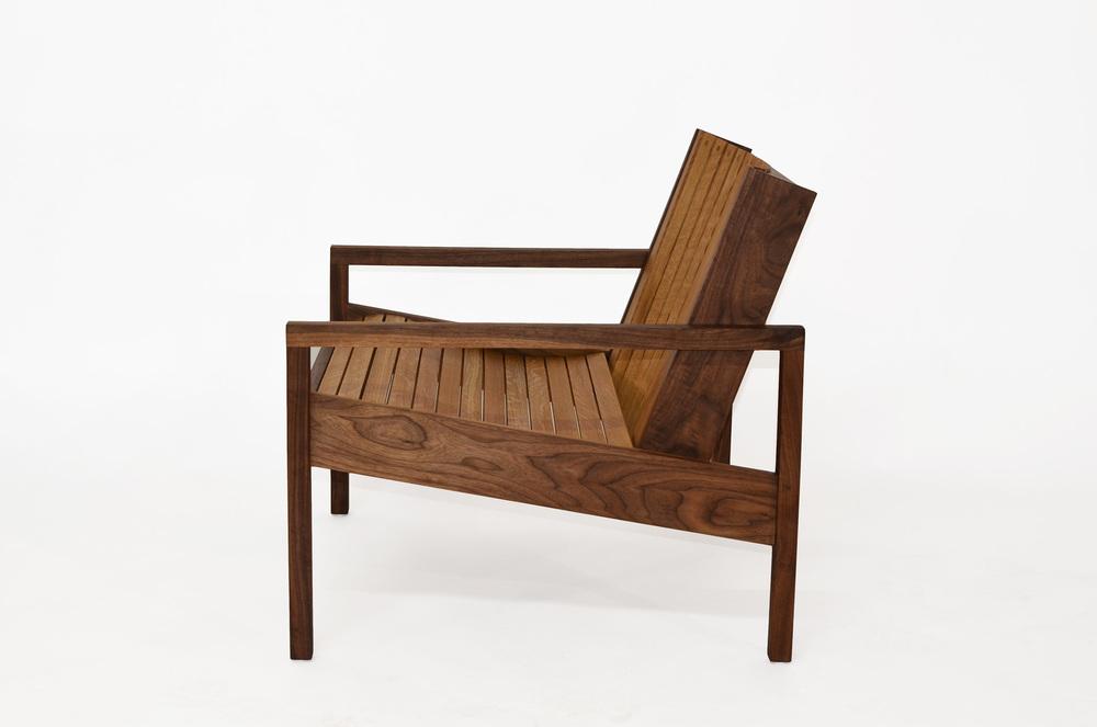 garden_chair4.jpg