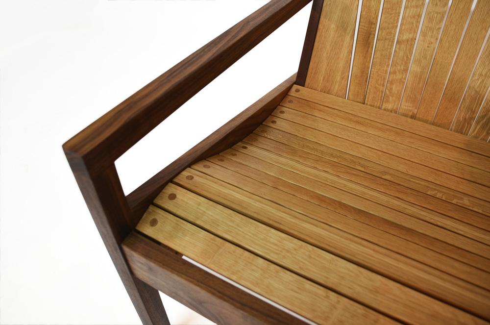 garden_chair5.jpg