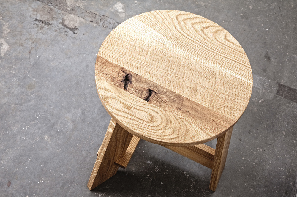 stool8.jpg