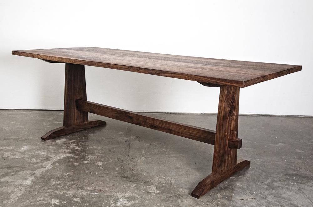 table1.jpg