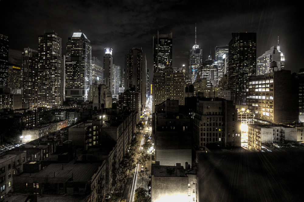 New_York_City_at_night_HDR_edit1.jpg