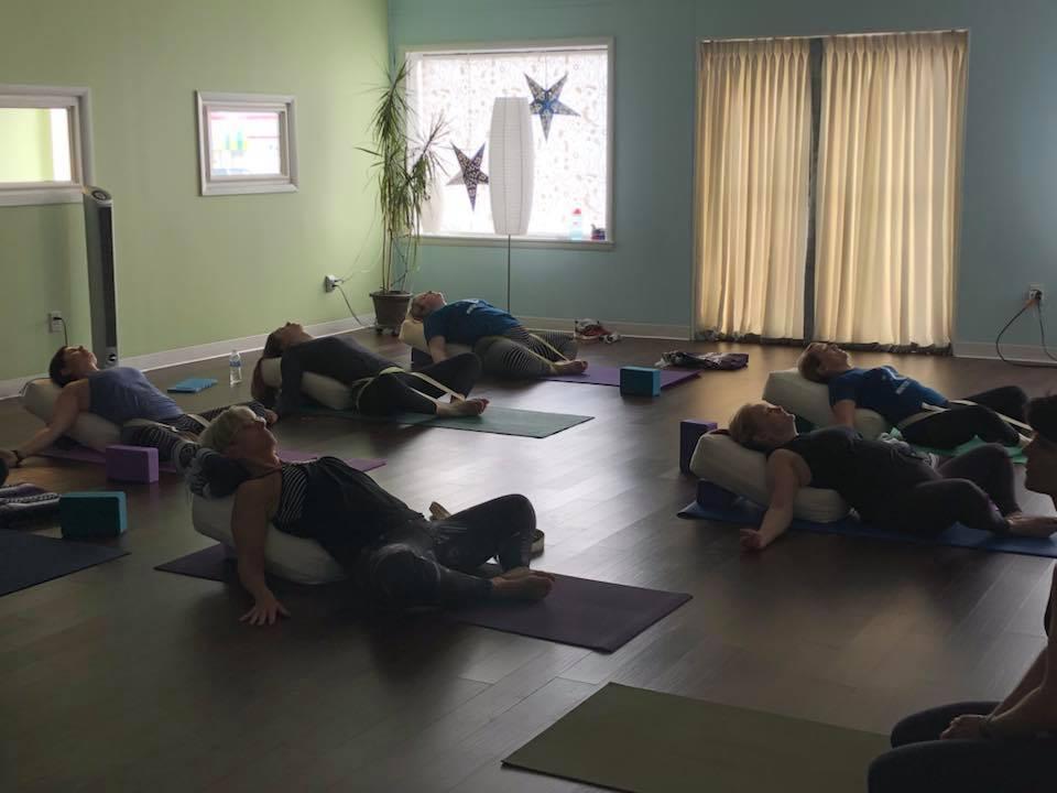 yoga-term-savasana.jpg
