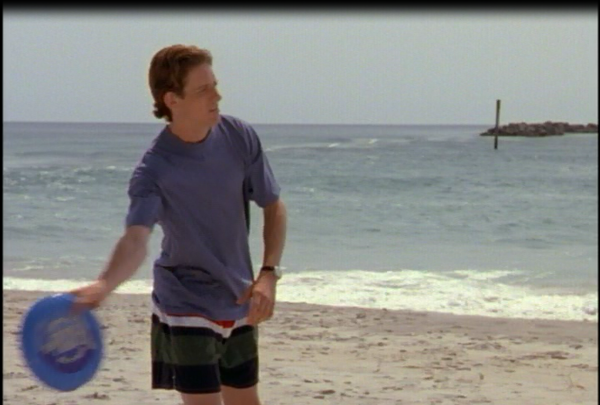 frisbee-600x405.png