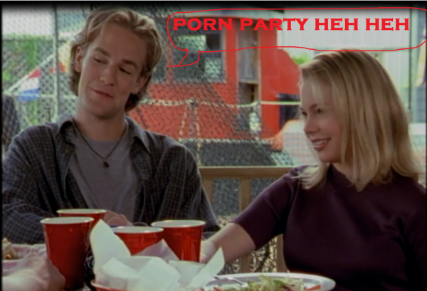 partay-600x409.png
