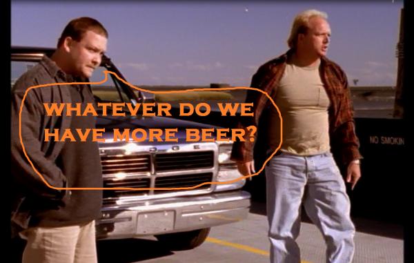 beer2-600x381.png
