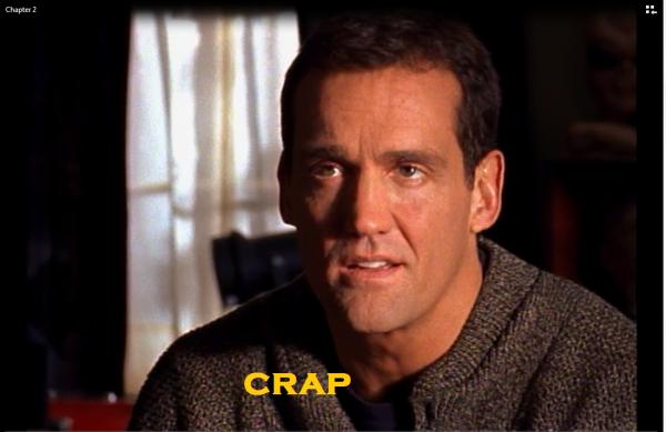 crap-600x389.png