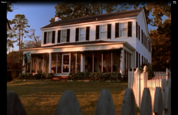 house-600x389.png